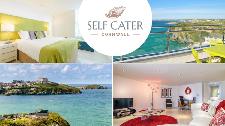SelfCaterCornwall750