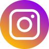 social instagram new circle 512