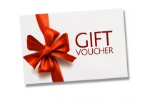 Buy Surfing Gift Vouchers | Gifts for Surfers